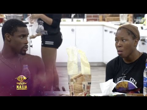 """<span class=""""title"""">Day 51: Affection and a Task 
