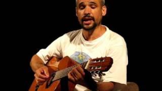 "Duncan: ""Mola"", dum la IJS 2007 en Tab, Hungario - en Esperanto"
