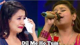 dil-me-ho-tum-ankho-me-ho-tum-cover-by-sonakshi-kar