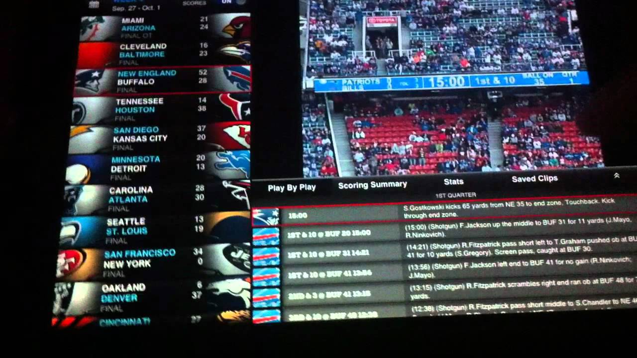 how to cancel nfl game pass sports game now