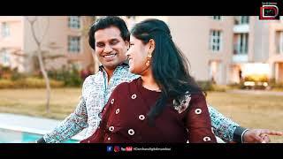 KOTHARI FAMILY | SHOOT | 2020 | Dil Mera Blast