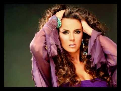 LA MEMORIA DEL CORAZON Edith Marquez (video) HD.wmv