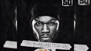 Baixar - 50 Cent I M The Man Feat Sonny Digital Official Video Grátis