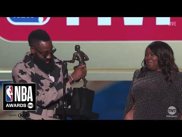 james-harden-kia-most-valuable-player-award-winner-2018-nba-awards