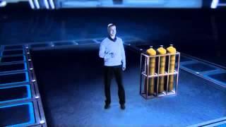 Сжиженный природный газ как моторное топливо