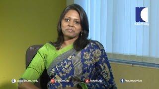 Chandra Vadana Life 04th Nov 2016