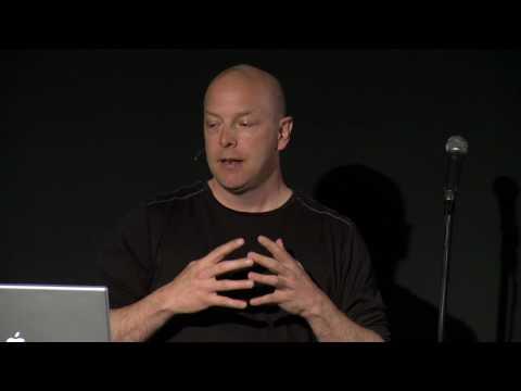 TEDxAtlanta - Gever Tulley - Reimagining Education