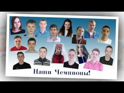 """БАССЕЙН """"ЛОТОС"""" ДАЛЬНЕГОРСК """"ИТОГИ ГОДА"""" ВЫПУСК 2017"""