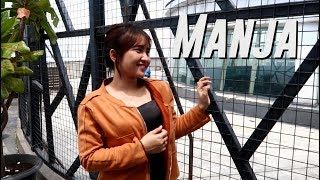 Download lagu Manja Rita Sugiarto MP3