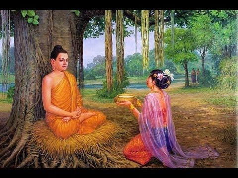 Ase Mathuwana Kandulu Bindu Gena - W.D. Amaradeva