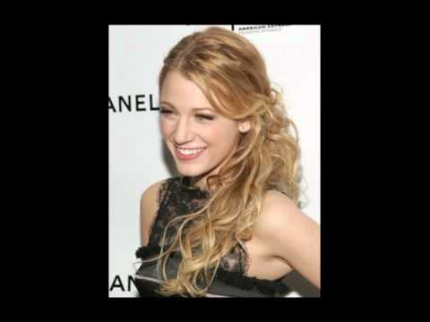 Best Formal Hairstyles for Long Hair