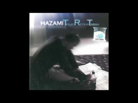 Hazami - Jadi Pilihanku
