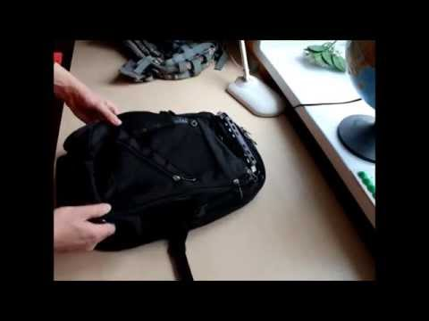 swissgear-backpack-from-china