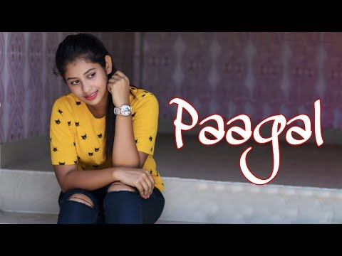Download Lagu  Paggal   Badshah   Love story   Love Sin presents    #Badshah #Paagal #love_sin Mp3 Free