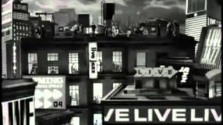 Yves Saint Laurent Jazz (Ив Сен-Лоран Джаз)(, 2011-12-25T21:11:36.000Z)