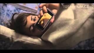 KLIP (2012) český trailer CZ SD