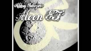 ORAR027 - Aleksey Beloozerov - Moon EP