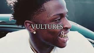 Lil Durk x NBA YoungBoy x Quando Rondo Type Beat