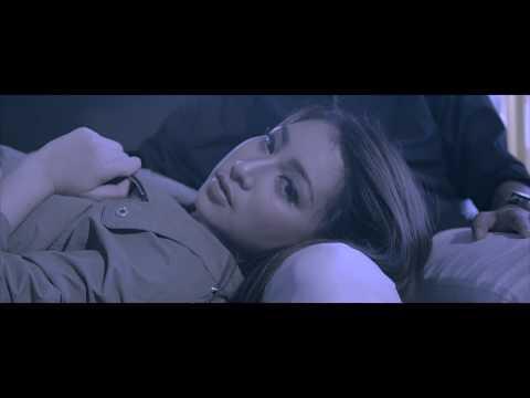 Rizky Kastilong - Lagu Rindu (Official Music Video)