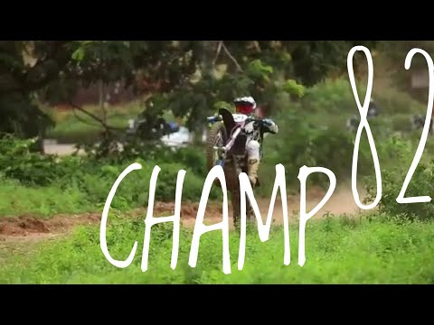 Motocross Is Awesome |  Rider Abdul Wahid Tanveer From Mysore, Karnataka (India)