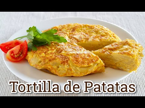 tortilla-de-patatas-(spanish-potato-omelette)-recipe-|-ochikeron-|-create-eat-happy-:)