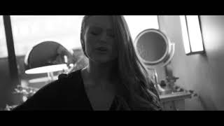 Freya Ridings - Lost Without You (Backstage at Omeara) Video