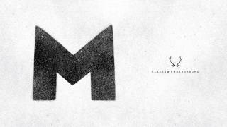 Metodi Hristov - Step Outside (Metodi Hristov 2015 Remix) [Glasgow Underground]