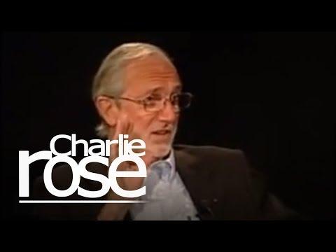 Pritzker Prize | Charlie Rose