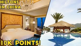 how-10k-hilton-points-can-book-a-5-star-hotel-in-china