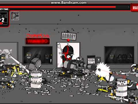 madness project nexus how to hack minigun
