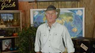 Jack Hanna Congratulates the Jacksonville Zoo and Gardens on 100 Years