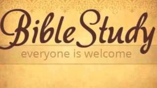 Psalm 118 KJV Bible Study