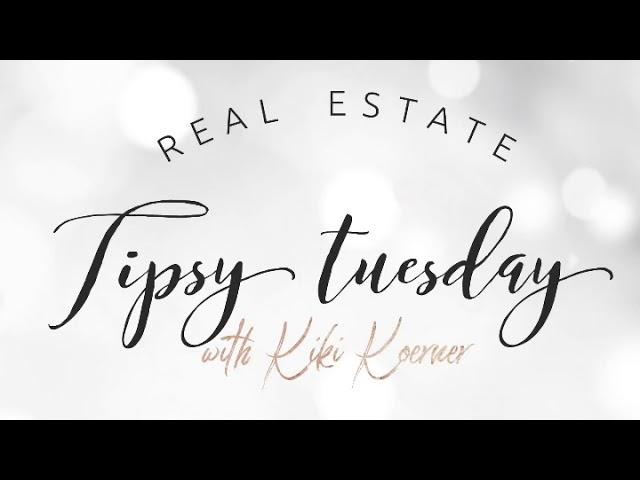 Tipsy Tuesday eps. 1