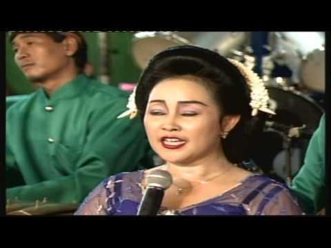 Campursari Klasik MADUMA    Cikar Bobrok Menthok Menthok HD