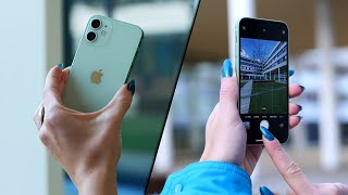 Apple iPhone 12 mini im Test-Fazit | CHIP
