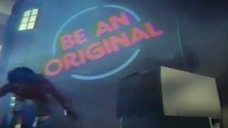 be an original anti drug psa 1987