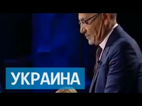Работа в Ленинградской области - 2180 вакансий в