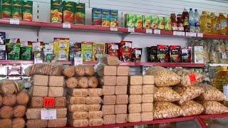 Смотреть видео  если ожидается спад спроса на группу товаров
