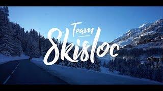 Skisloc - La saison 2018-19 est lancée !