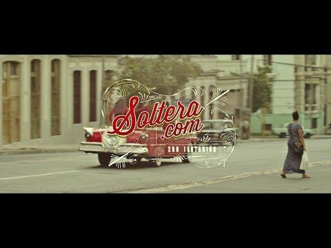 Soltera.com (VIDEOCLIP OFICIAL) | Son Tentación