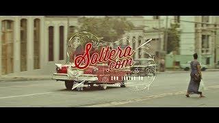 Soltera.com     Son Tentación