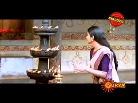 Chitrakoodam 2004: Full Length Malayalam Movie