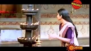Chitrakoodam 2004: Full Length Malayalam Movie
