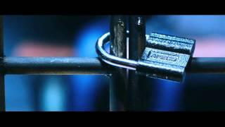 Ёлки - второй трейлер HD