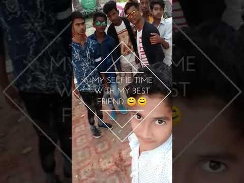 Dilbar dilbar full albums song