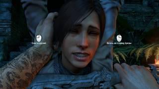 Far Cry 3 часть 185 Трудный выбор обе концовки игры и секс с Цитрой 18+