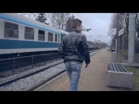 slovenski vlaki HD (#723)_ljubljana tivoli 20180110