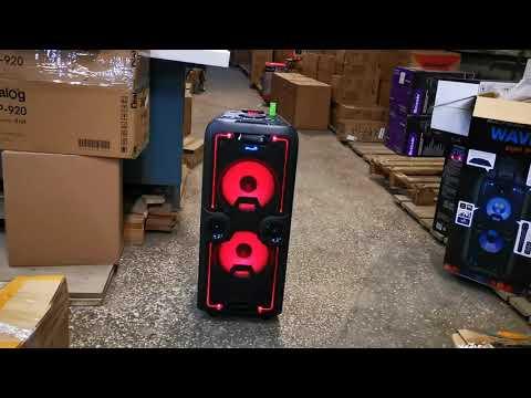 Eltronic EL 10 06 предпродажная проверка, едет в гор  Мурманск для Дмитрия