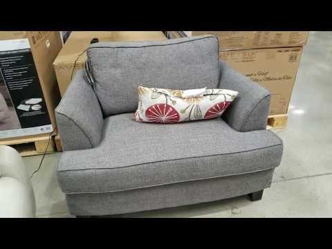 Costco! Avenue Six - Chair and a Half! $249!!!