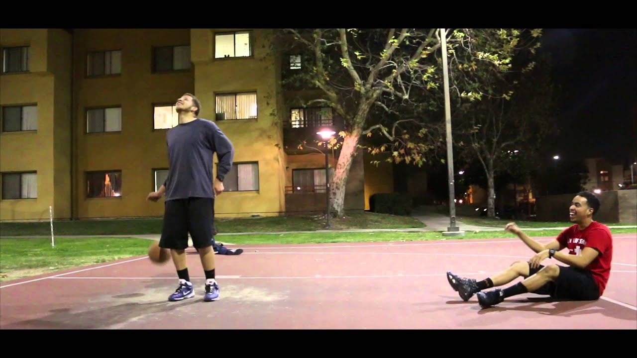 Canon EOS 70D Sample Test Video 1080p with FCPX 18-135mm IS STM ...